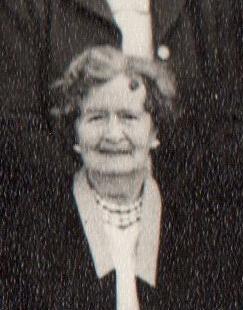 Ada-Bowman-1938