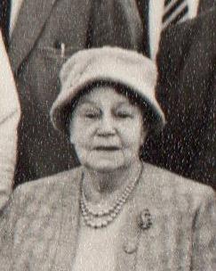 Annie-Whittaker-1924-1943-1944