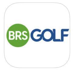 BRS-Golf