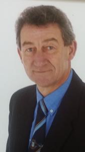 David Rushton 2013-3