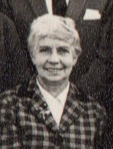 Elsie-Whitehurst-1953