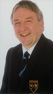 Geoff Robertshaw 2012-4