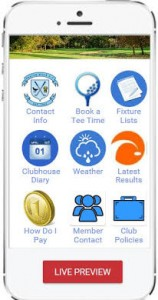 HMGC App