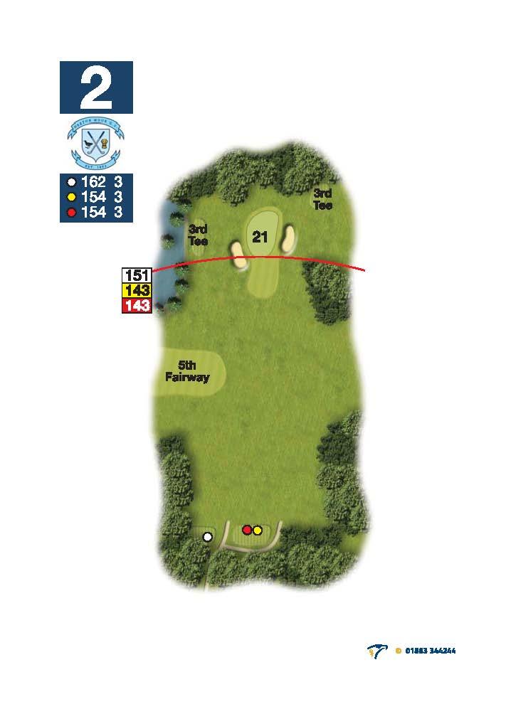 Heaton-Moor-GC-WEB_Page_02