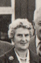 Hilda-Collinge-1959