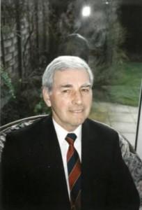 John-Whiston-President-2000
