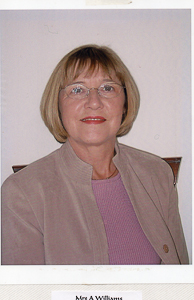 LC 2004 ANN WILLIAMS