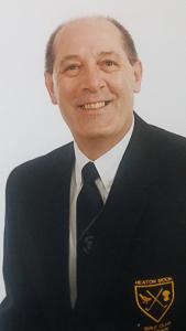 M D'Ammassa 2003-2