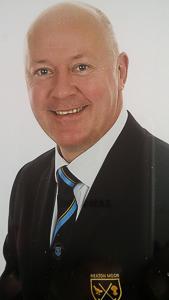 M McSorley 2014-1
