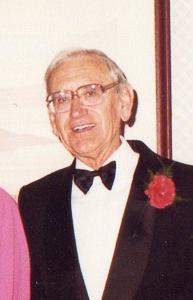 PRESIDENT 1985 ERIC TAYLOR-1