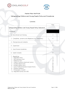SAFEGUARDING POLICY v2.pdf
