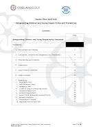 SAFEGUARDING POLICY v2.pdf