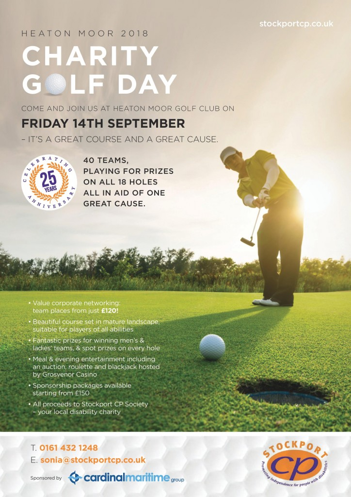 Stockport CP Annual Golf Day 2018 poster-page-001